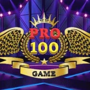 Pro100.Game — это платформа твоего успешного будущего!